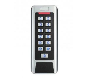 Control de Accesos Autónomo S/Couple IP68