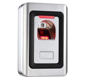 Control de Accesos Autónomo - Closer Finger IP54