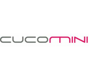 CucoMini, software de registro horario