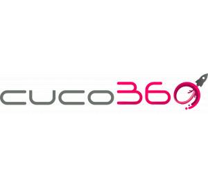 Cuco360, software de gestión de personal