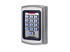 Control de Accesos Autónomo S/Plus Tec RFIP682