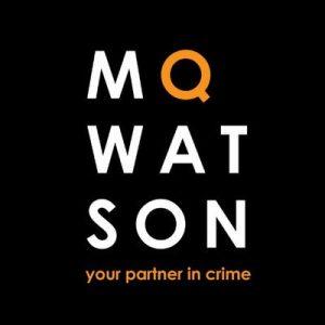 Logo MQwatson control de presencia