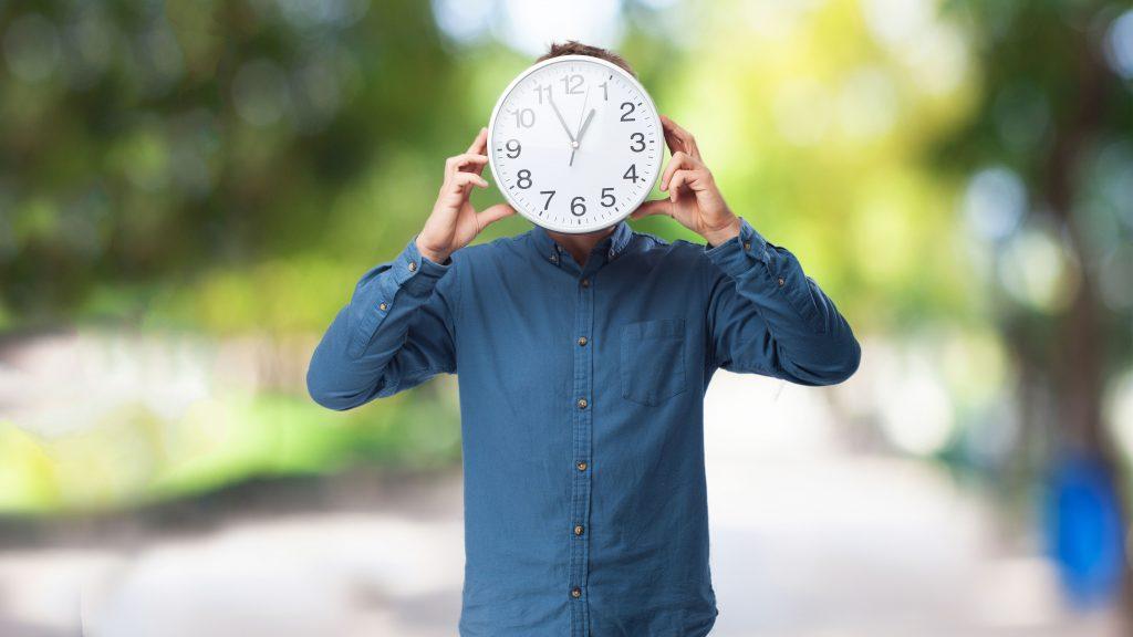 calculo de las horas extras