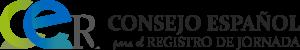logo-CERJ