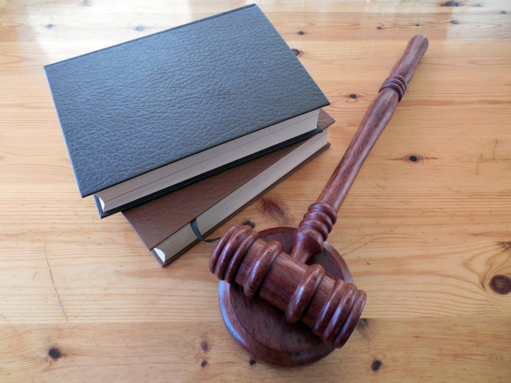 tribunales reafirman la obligación de registrar la jornada