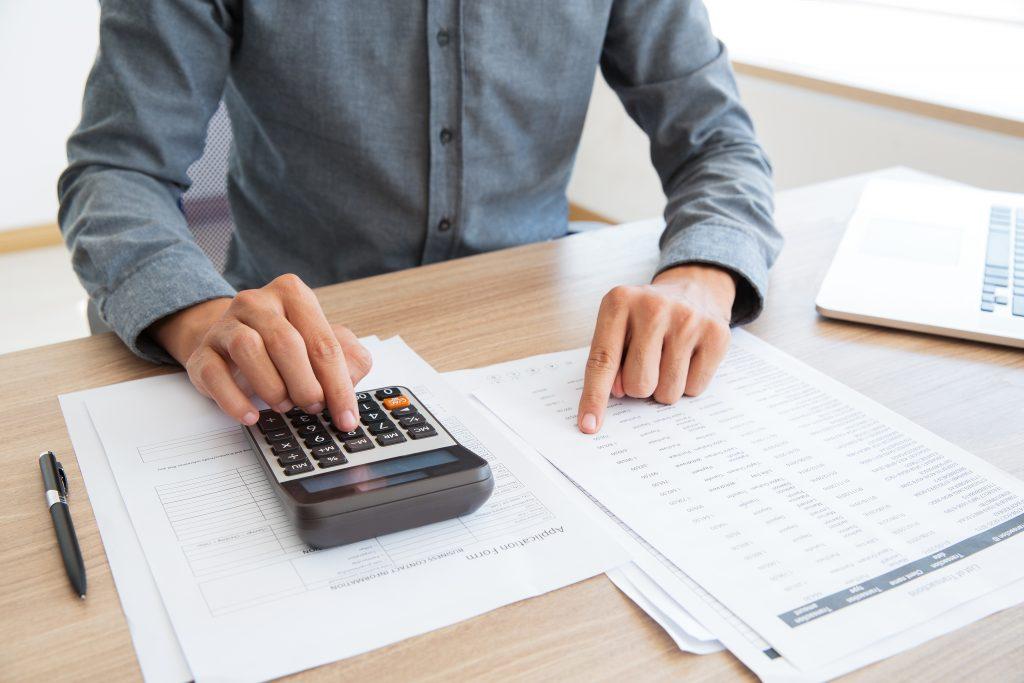 control horario de empleados por Excel