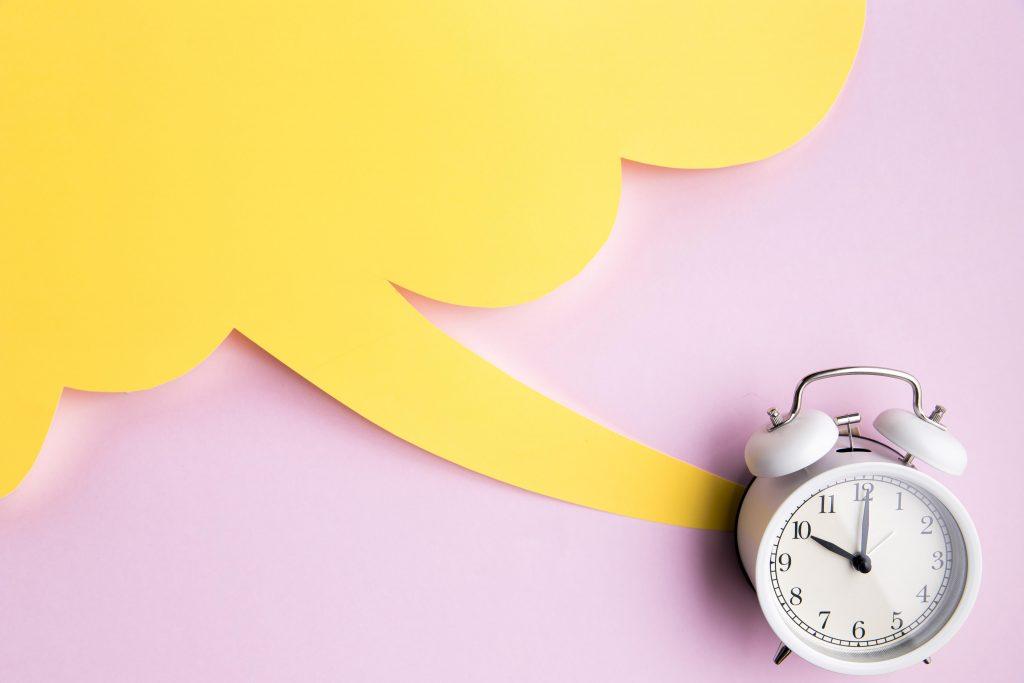 control horario de empleados gratis