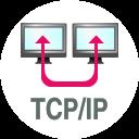 Comunicaciones TCP-IP