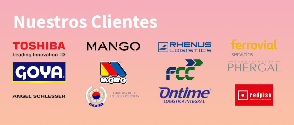 nuestros-clientes