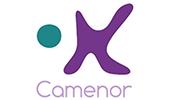 CAMENOR