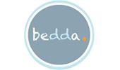 Centros Bedda