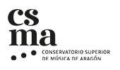 Conservatorio Superior de Musica de Aragon