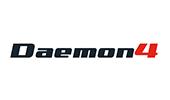 Daemon 4