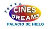 Centros Cinema