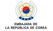 Embajada de la Republica de Corea