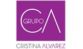 Grupo Cristina Alvarez