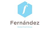 Hermanos Fernandez Lopez