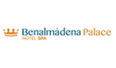 Hotel Benalmadena Palace