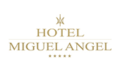 Hotel Miguel Angel