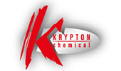 Krypton Cheamical