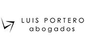 Luis Portero Abogados