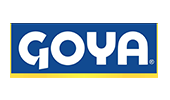 Productos Goya Nativo