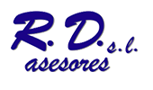RD Asesores