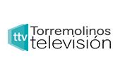 Torremolinos TV