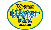 WESTERN-WATER-PARK