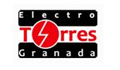 Electro torres Granada